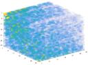 Nieuwste versie Tensorlab vereenvoudigt 'big data' analyse