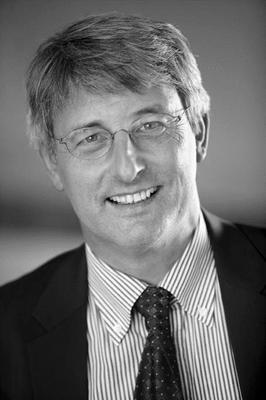 Jan Beirlant