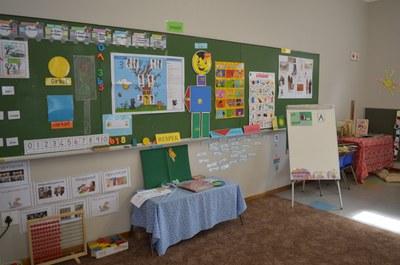 klaslokaal (2)