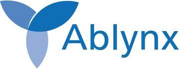 logo Ablynx.png