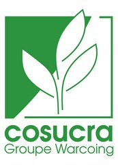 Logo_cosucra